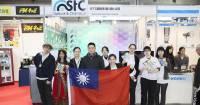 [品牌大傳奇] 三大相機廠鍍膜都靠他!台灣 STC 勝勢科技超日趕歐,打造地表最強相機濾鏡