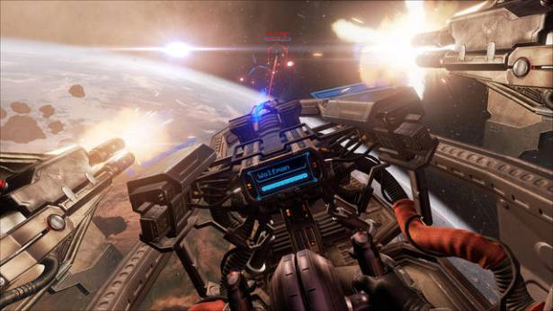 CES 2016:VR裝置Oculus Rift將於PST之1月6日上午8電開放預購