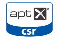 CES 2016 :藍牙高品質音訊協定再進化,高通宣布 atpX HD 協定