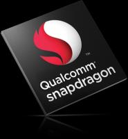 CES 2016 :鎖定車載平台,高通發表 Snapdragon 820A 應用處理器
