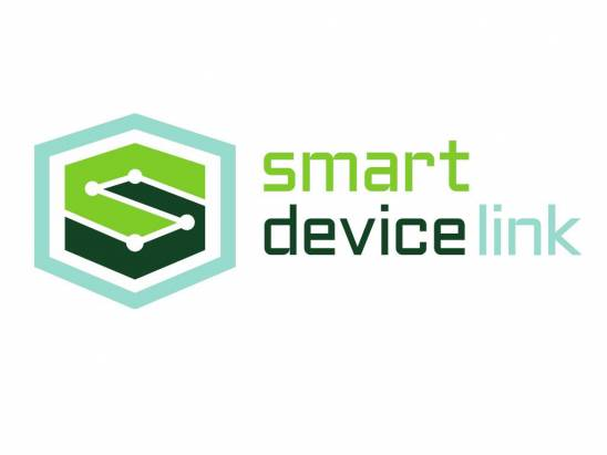 CES 2016 :車載系統與手機連接介面有望進一步整合,豐田宣布導入基於福特開放原始碼的 SmartDeviceLink