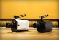 CES 2016:不管他人拼規格 柯達讓八釐米攝影機重現 Super 8