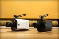 CES 2016:柯達 Kodak 推出錄影機造型 8 film 相機