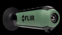 CES 2016:FLIR推出口袋型熱感應相機,喜歡戶外活動的朋友也許可以來一支