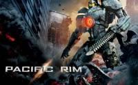 Pacific Rim環太平洋電影官方遊戲: 巨型機械人硬碰太平洋怪獸 [影片]