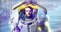 CES 2016:怎樣玩異塵餘生4才叫酷?將自己的臉放入遊戲裡最酷!