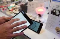 CES 2016 :高通推出先進藍牙 SoC ,鎖定智慧錶 智慧家庭 Beacon 應用