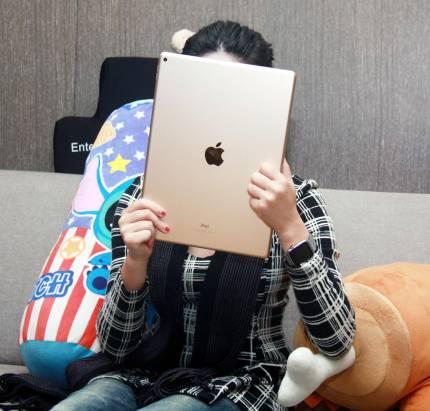 不消費也能抽!限時搶抽Apple Watch Sport大作戰!