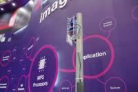 CES 2016 :Imagination Technologies 仍看好 MIPS 機會,強調 MIPS 能成為汽車 消費性與 IoT 重要 CPU 選擇