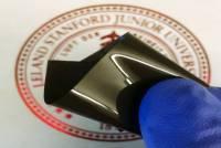 史丹佛發表鋰電池保護技術,能在過熱前終止電池並於降溫後重啟