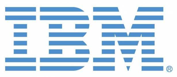 IBM 與北市合作,以 Bluemix 開發雲打造成市級物聯網