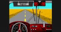 史上最無聊遊戲《沙漠巴士》(Desert Bus)竟然要出VR裝置版本!?