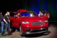 美國計程車司機的未來夢魘?通用汽車投資 Lyft 5 億美金就為打造自動駕駛網絡