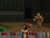 睽違21年,John Romero釋出初代《毀滅戰士》的新關卡檔案