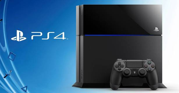 NPD Group公佈之資料:PlayStation 4在2015年12月年末商戰銷售量超越Xbox One