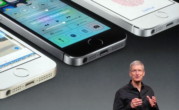 Apple 發員工放假禁令, 變相揭曉 iPhone 6 發佈推出日期