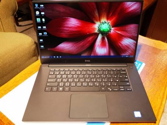 Dell 2016 年極窄邊框美型筆電 XPS 13 、 XPS 15 在台發表