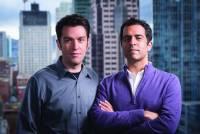 亞馬遜第一紅牌監視器創辦人獨家告白:軟體才是未來趨勢,硬體只是陪襯!