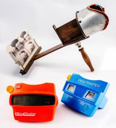 能夠讓你的iPone拍出3D照片與影片的強大隨行配件