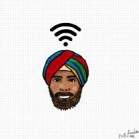 今日新聞淺談:Google 在印度首個免費 Wifi 服務將啟動,延伸至 400 多個火車站
