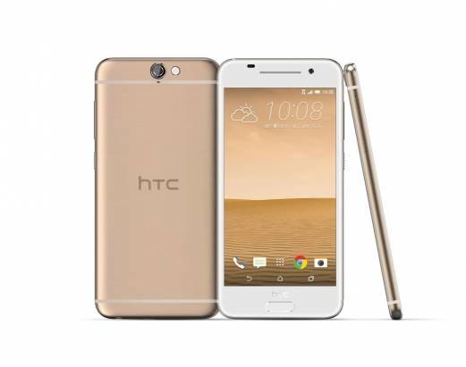 喜歡 HTC A9 的風格?據說 HTC One M10 將遵循這樣的設計 ID