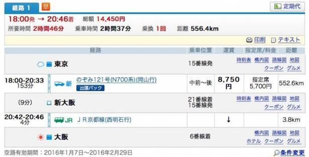 [面白日本] 超划算日本旅遊火車通票「青春18きっぷ」你知道嗎?使用秘訣與其中暗藏的陷阱,神奇裘莉一次告訴你!