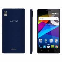主打務實平價市場, GSmart 搶於年前發表 GSmart Classic Pro 八核手機