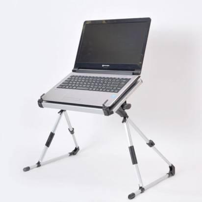 超輕折疊電腦桌