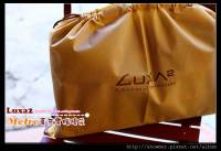 【體驗】LUXA2。METRO真皮電腦提袋 時尚與保護並重的電腦提袋