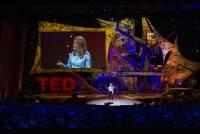 十場你絕不能錯過 可能改變你一生的TED演說