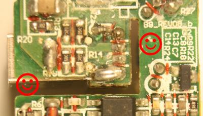 便宜沒好貨?!網站揭示山寨 iPad 充電器(Adapter)隨時會爆炸
