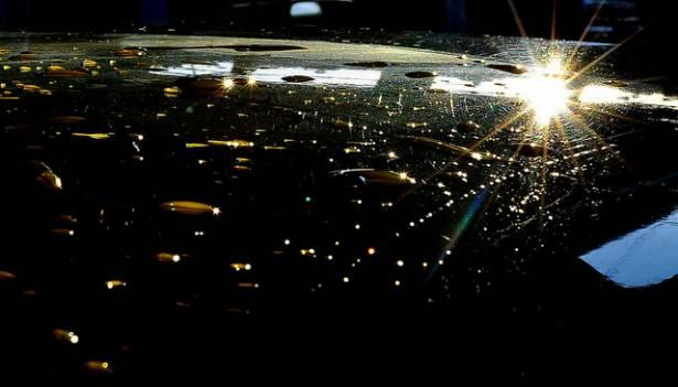 史丹佛團隊用零元手機鏡頭打造廉價商用衛星,將在天空市場掀起大革命!