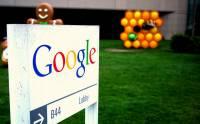 為何在亞洲孵不出Google這樣的公司?