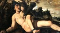 [科技新報]再生新鮮的肝,人類離普羅米修斯的境界又更近一步了