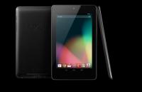 據內線消息指出第二代 Nexus 7 將於本月發表