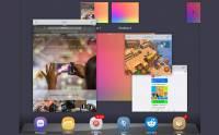 期待 iOS 8 真正多任務 安裝這個就能立即體驗 [影片]