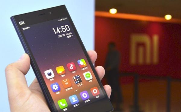 最新 Top 10 全球手機品牌: 小米首次突入, 竟擊退 HTC