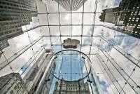 庫克的蘋果創新策略將會帶給市場如以往的驚喜嗎?