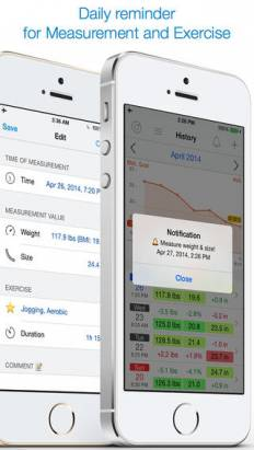 [14/5] iPhone / iPad 限時免費及減價 Apps 精選推介