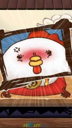 Boiling OSSAN Eggs! 『歐吉桑水煮蛋』滿足你收集另類幻想!