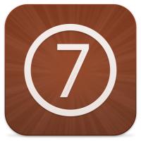 iOS 7 已被Jailbreak越獄了!?