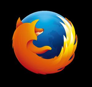 全新 Firefox Logo 與 Firefox Beta 亮眼登場!