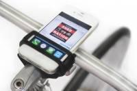 【MR JAMIE專欄】品味:為腳踏車愛好者設計的新玩意
