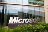 [Dimension]Microsoft 賞金行動 – 力邀超級駭客來找碴
