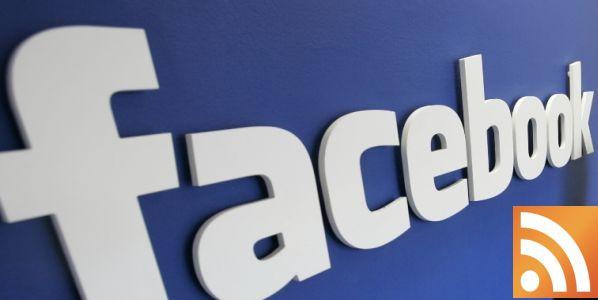 臉書未必能搶到Google Reader用戶,卻有機會成為最大的新聞來源網站