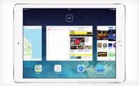 iOS 終於等到了: iOS 8 將加入畫面分割 同時用 2 個 Apps [影片]
