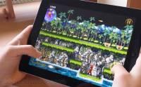 經典遊戲重新打造:「魂斗羅」新版登陸 iOS Android