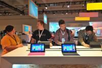 微軟正式提供 Windows 8.1 預覽版本下載