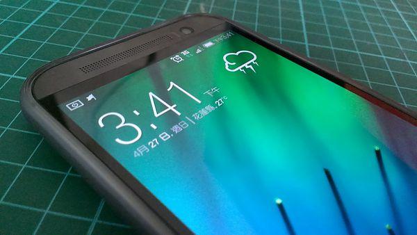 教你如何 卡刷RUU 你的 HTC ONE M8 恢復原廠狀態