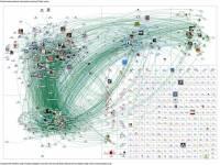 處理海量資料一定要用Hadoop?開放原始碼專家想出更簡單的解決方案!